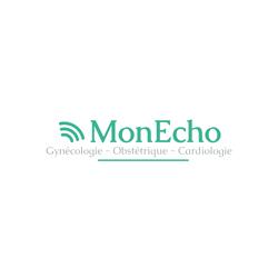 Logo_MonEcho