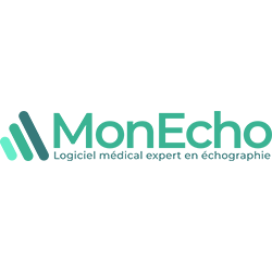 monecho